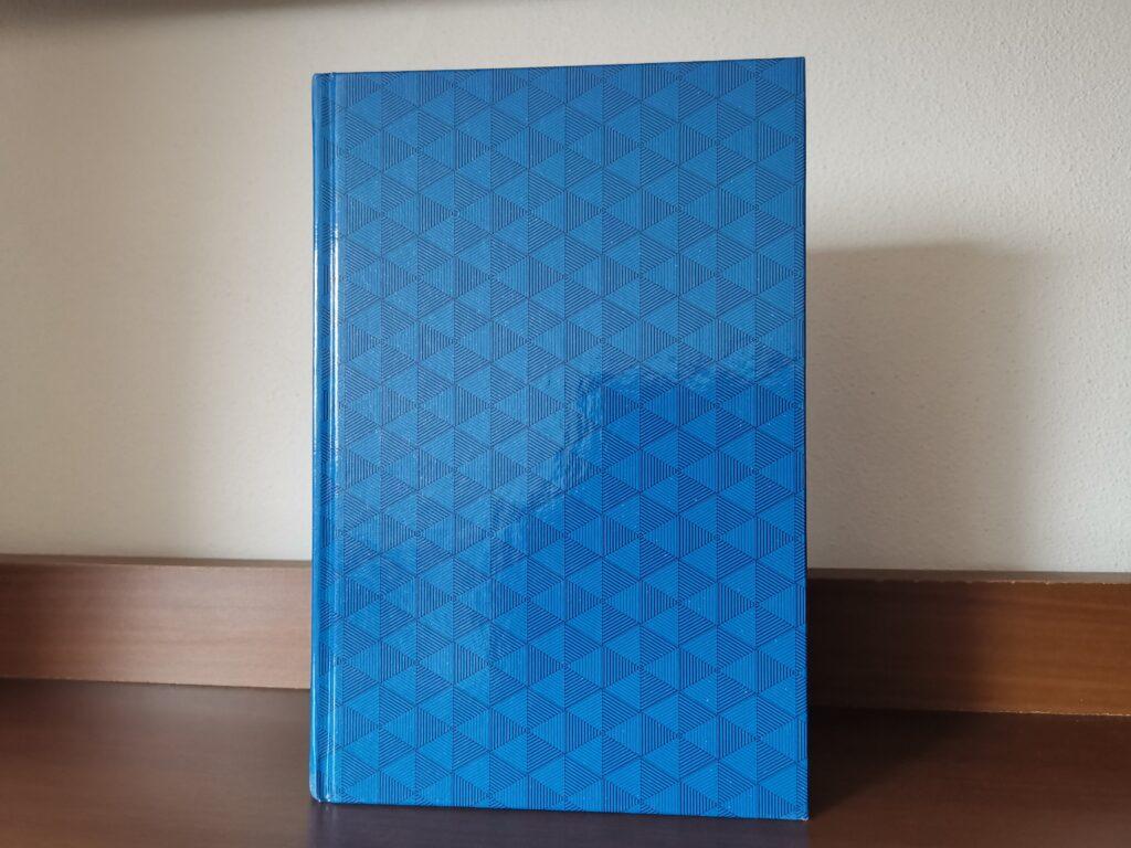 Harry Potter e la Pietra Filosofale Prima Edizione Serena Riglietti-cover