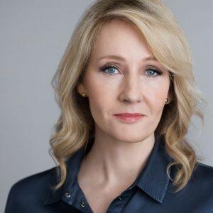 Altri libri di J.K. Rowling