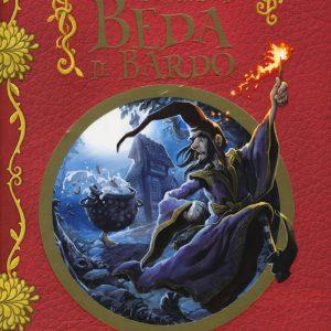 Le fiabe di Beda il Bardo J. K. Rowling